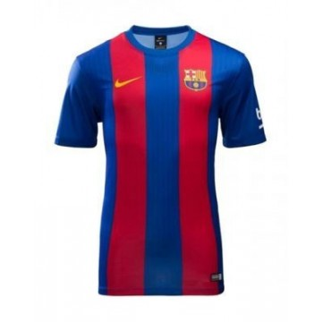 Koszulka Nike Junior Barcelona Home Supporters 777020-481