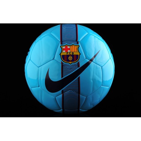 Piłka Klubowa Nike FC Barcelona Supporters Football (SC3169-483)