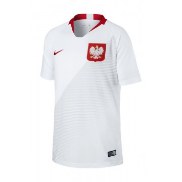 Koszulka Nike Junior Stadium 2018/2019 Home